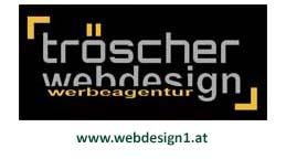 Tröscher Webdesign